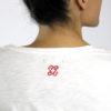 amorporfavor-camiseta-bully-03