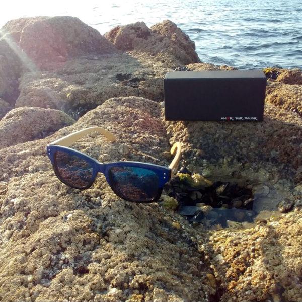 amorporfavor-gafas-basic-azul-accesorios-01