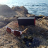 amorporfavor-gafas-basic-blanca-accesorios-01