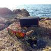 amorporfavor-gafas-basic-rojas-accesorios-01