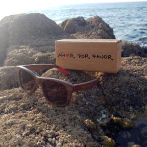 amorporfavor-gafas-elegant-marrones-accesorios-01