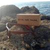 amorporfavor-gafas-elegant-marrones-accesorios-02