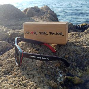 amorporfavor-gafas-elegant-negras-accesorios-01