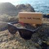 amorporfavor-gafas-elegant-negras-accesorios-02