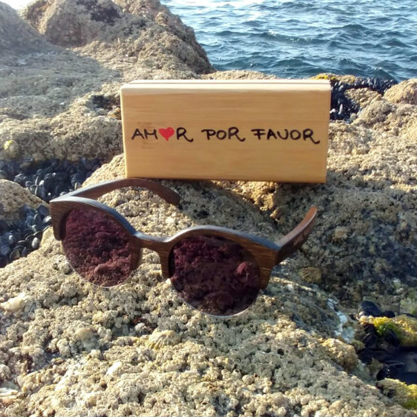 amorporfavor-gafas-moon-accesorios-01