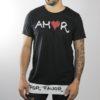 amorporfavor-camiseta-black-and-white-chico-01