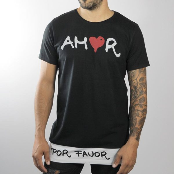 amorporfavor-camiseta-black-and-white-chico-01