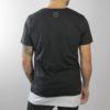 amorporfavor-camiseta-black-and-white-chico-02