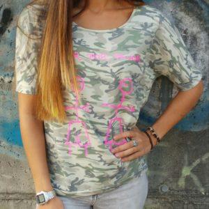 amorporfavor-camiseta-camuflaje-chica-01