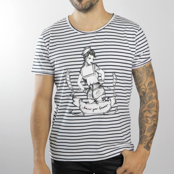 amorporfavor-camiseta-marinera-chico-01