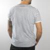 amorporfavor-camiseta-marinera-chico-02