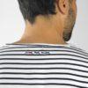 amorporfavor-camiseta-marinera-chico-03
