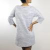 amorporfavor-vestido-lazos-02