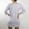 amorporfavor-vestido-lazos-03