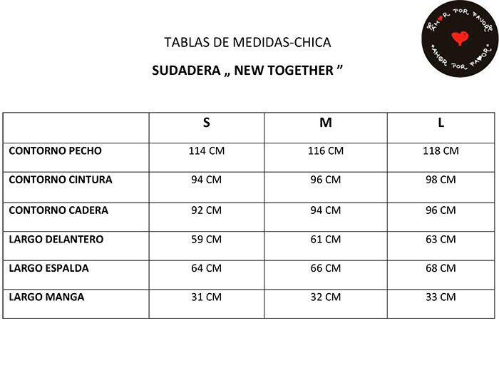 tabla-medidas-newtogether-chica