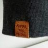 amorporfavor-sudadera-cuadros-unisex-04