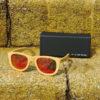 gafas-hawaii-orange-1