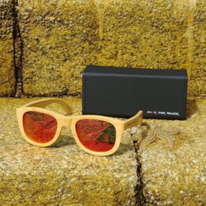 gafas-hawaii-orange-1