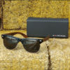 gafas-liberty-black-1