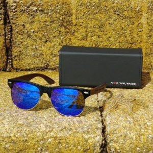 gafas-liberty-blue-1