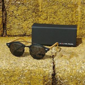 gafas-look-black-1