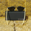 gafas-look-black-3