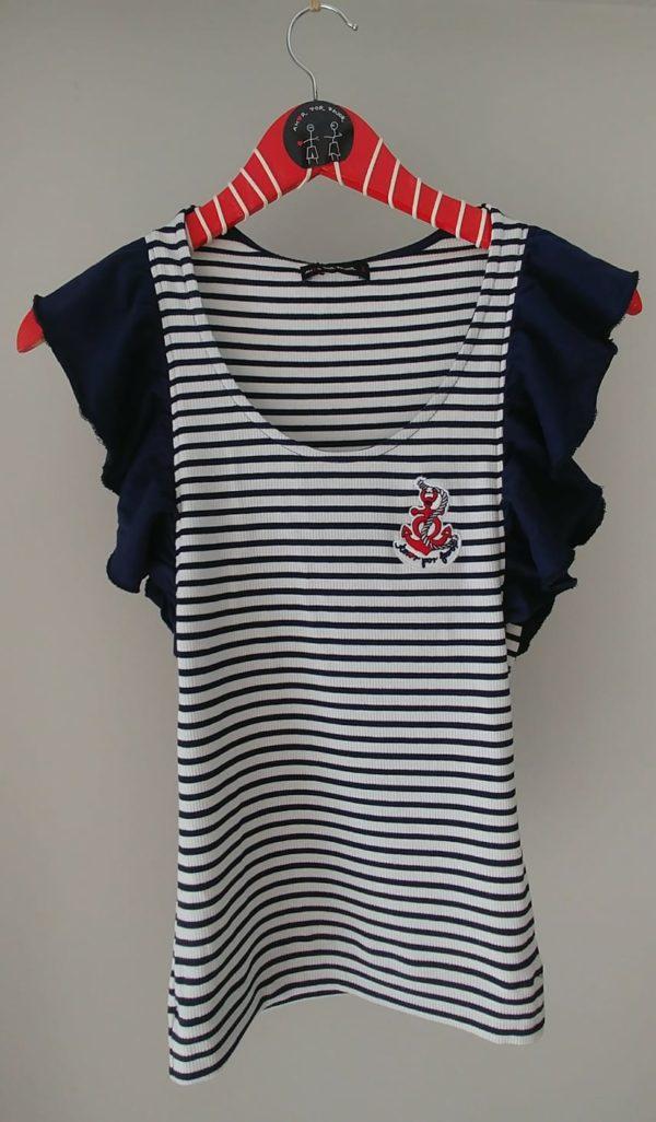 camiseta-ancla-chica-1