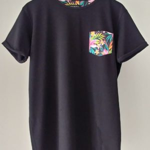 camiseta-hawaii-chico-1