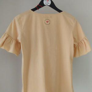 Camiseta Lolita – Infantil