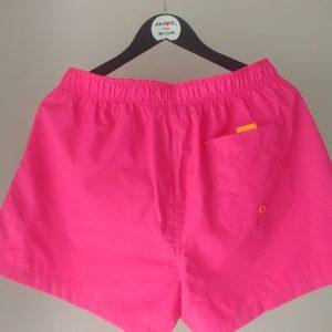 Bañador Summer Pink- Chico